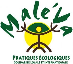 cropped-logo-maleva-e1418535178798.jpg