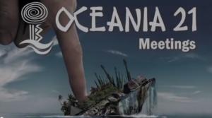 océania 21
