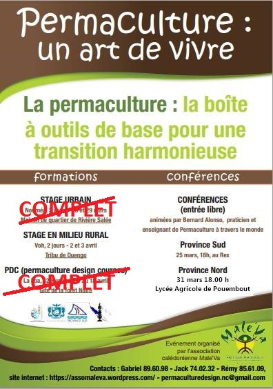 affiche complet !!