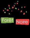 Logo-Forêt-Noire - CMJN grand