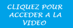 clic video