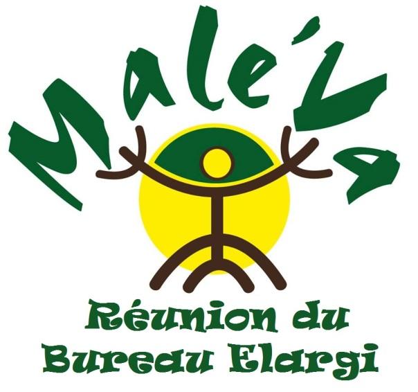 logo reunion