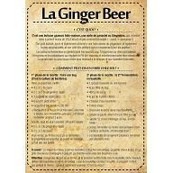 Maleva_Ginger_Beer_thbnl
