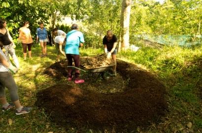 1609_jardiner-au-naturel-septembre_048