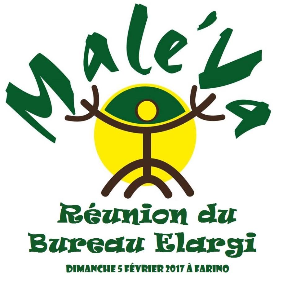 logo-reunion