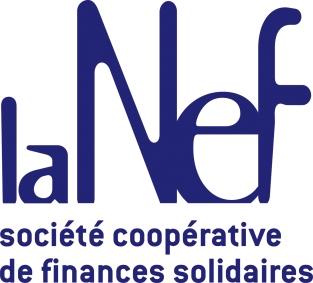 logo_nef