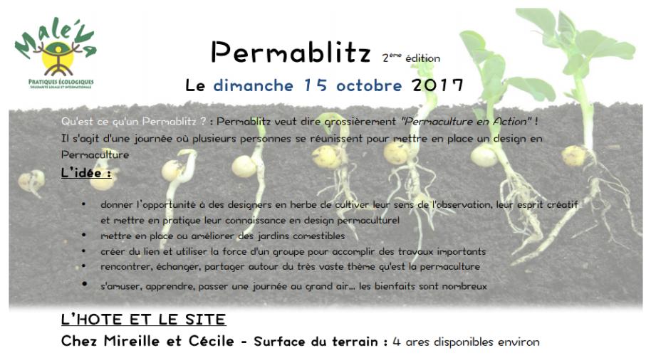 permablitz2