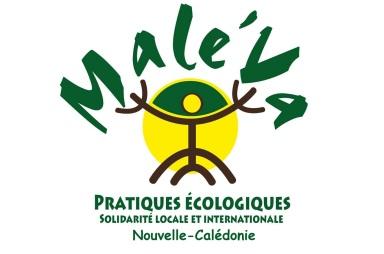 Logo MALEVZ