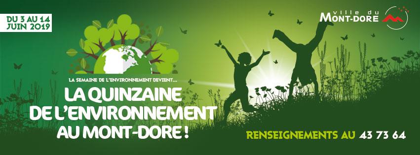 environnement-mont_dore