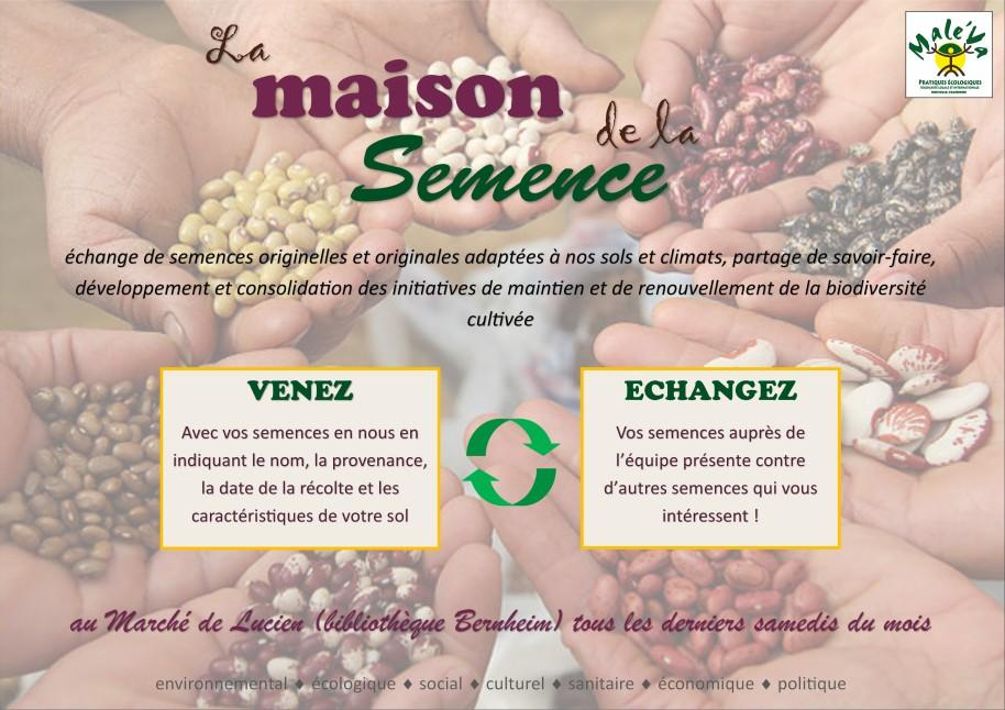 affiche_mauson_de_semence_web