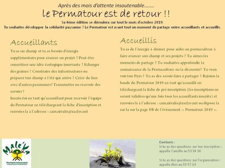 Texte_comm_permatour