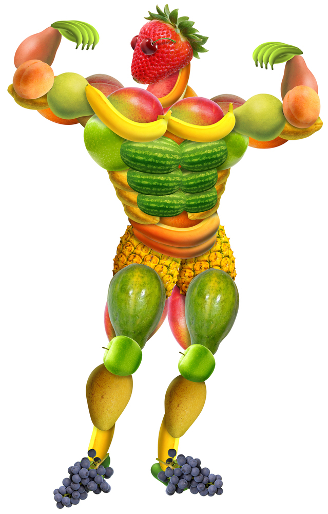 legumefort